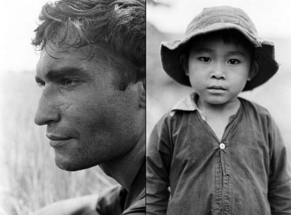 Фото: 5 - Вьетнамская война: потери и находки - Главком
