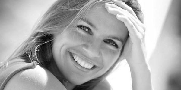Фото: 2 - Самые красивые женщины ученые - Главком