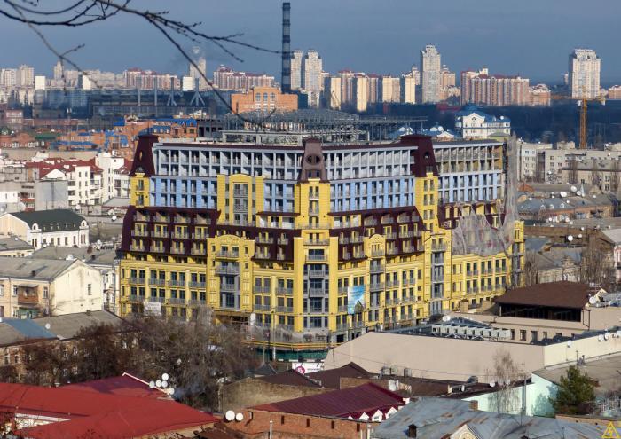 Нижній Вал, 27-29 (фото: kievvlast.com.ua)