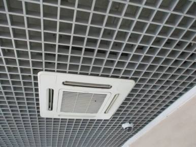 Система вентиляции TOSHIBA MCY-MAP0601HT