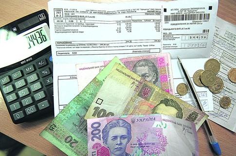 Чи можливо відмовитись від послуг комунальних монополій у Києві?
