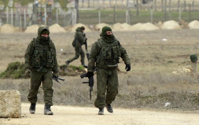 На Донбассе уничтожили российского полковника-самодура ...