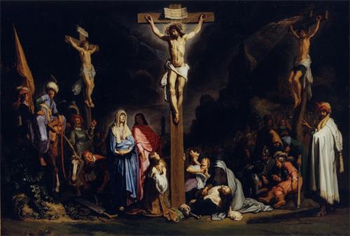 Image result for veliki i silni bože