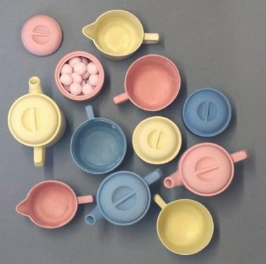 pick n mix tea sets