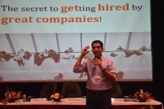 corporate-talk-series-12