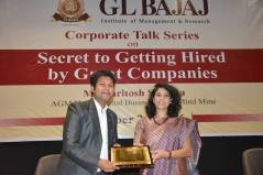 corporate-talk-series-31