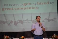 corporate-talk-series-40