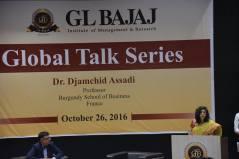 global-talk-series-by-dr-djamchid-assadi-28