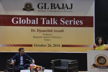 global-talk-series-by-dr-djamchid-assadi-29