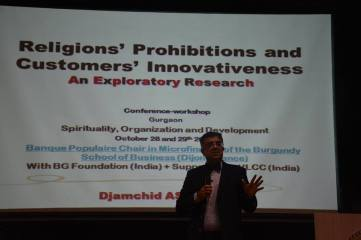 global-talk-series-by-dr-djamchid-assadi-30