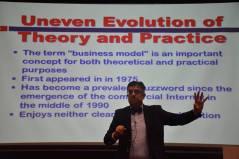 global-talk-series-by-dr-djamchid-assadi-8