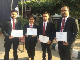 management-games-organised-by-aima-1