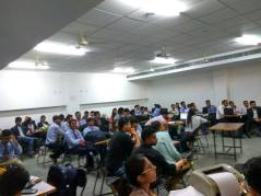 management-games-organised-by-aima-16