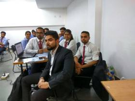 management-games-organised-by-aima-3