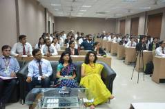 placement-readiness-enhancement-program-14