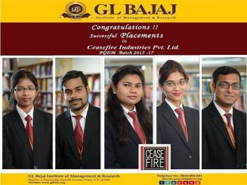 congratulations-for-placements-in-ceasefire-industries-pvt-ltd1