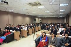 expert-talk-series-on-marketing-management-by-mr-aditya-jain-15