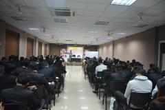 expert-talk-series-on-marketing-management-by-mr-aditya-jain-4