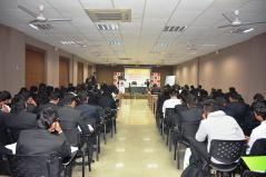 expert-talk-series-on-marketing-management-by-mr-aditya-jain-6