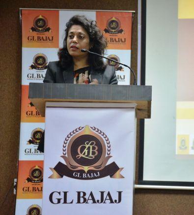expert-talk-series-on-marketing-management-by-mr-aditya-jain-9