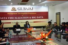 management-devemdp-on-data-visualization-big-data-46