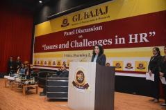panel-discussion-on-issues-and-challenges-in-hr-14