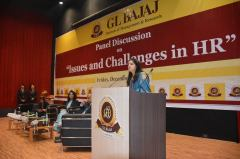 panel-discussion-on-issues-and-challenges-in-hr-19