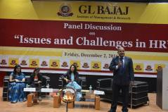 panel-discussion-on-issues-and-challenges-in-hr-32