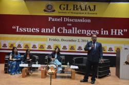 panel-discussion-on-issues-and-challenges-in-hr-36