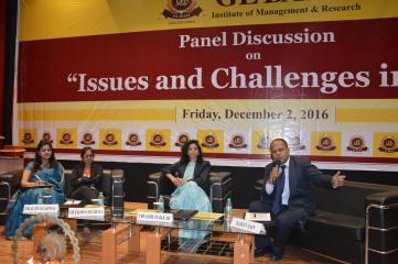 panel-discussion-on-issues-and-challenges-in-hr-54