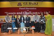 panel-discussion-on-issues-and-challenges-in-hr-65