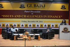 panel-discussion-on-issues-scope-challenges-in-finance-11