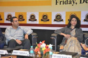 panel-discussion-on-issues-scope-challenges-in-finance-2