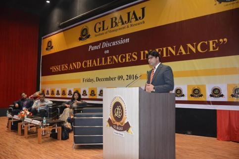 panel-discussion-on-issues-scope-challenges-in-finance-23