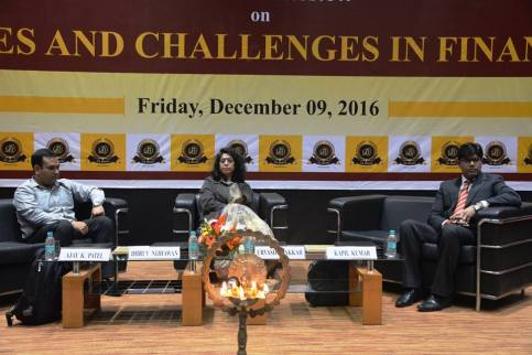 panel-discussion-on-issues-scope-challenges-in-finance-46