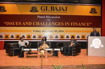 panel-discussion-on-issues-scope-challenges-in-finance-50