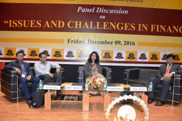 panel-discussion-on-issues-scope-challenges-in-finance-51
