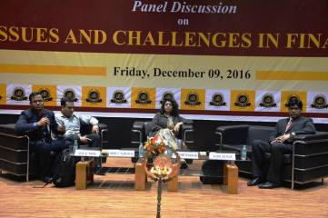panel-discussion-on-issues-scope-challenges-in-finance-59