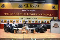 panel-discussion-on-issues-scope-challenges-in-finance-6