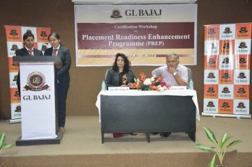 placement-readiness-enhancement-program-by-winning-mantra-32