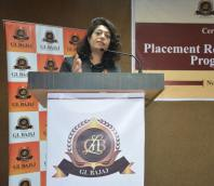 placement-readiness-enhancement-program-by-winning-mantra-5