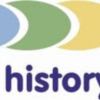 LGBT History Month - Symbols & their meanings