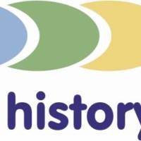 LGBT History Month: Allies - Posthumous Recognition '11 Part 1
