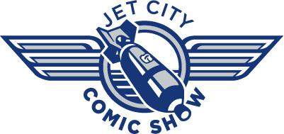 jet-city-logo