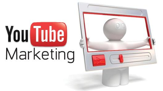 Youtube for your business on GLBTYP.com