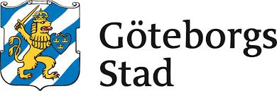 Nytt ramavtal med Göteborgs Stad