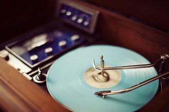 Vintage Audio Tech (12)