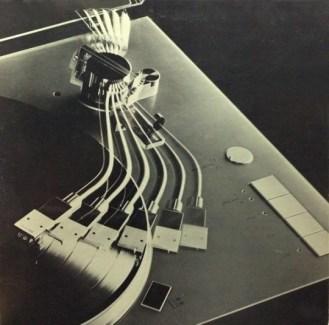Vintage Audio Tech (4)