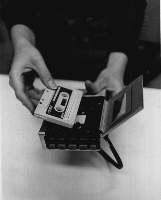 Vintage Audio Tech (7)