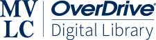 OverDrive Digital Library
